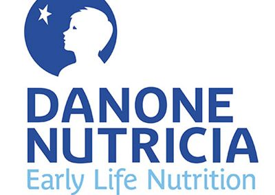 Danone – Cost reduction by standardization